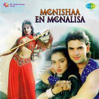 Monishaa Monishaa