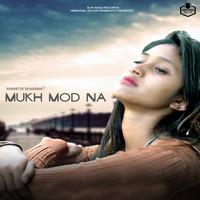 Mukh Mod Na