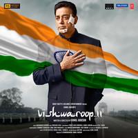 Vishwaroop II (Title Track)