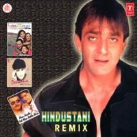 Dhingtara Dhingtara-Remix