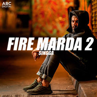 Fire Marda 2