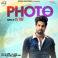 Photo Remix