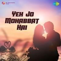 Do Lafzon Ki Hai Dil Ki Kahani - Duet