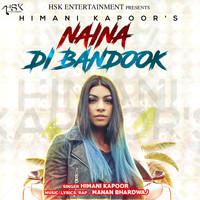 Naina Di Bandook