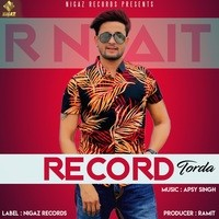 Record Torda