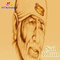 Om Shri Sai Jay Shri Sai
