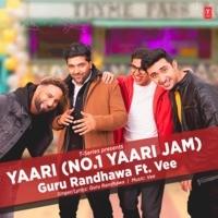 Yaari (No.1 Yaari Jam)