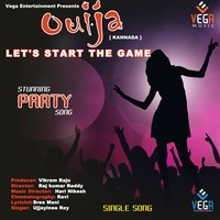 Lets Start The Game Ouija Song (Kannada)