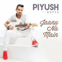 Jaanu Na Main
