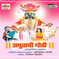 Vitthal Vitthal Jay Hari Vitthal