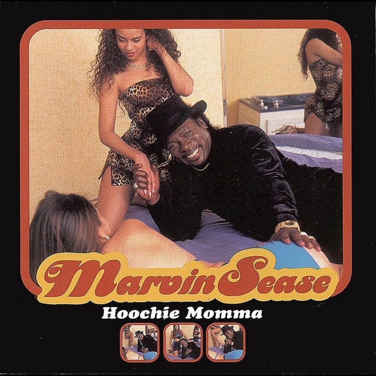 Hoochie Momma Mp3 Song Download Hoochie Momma Hoochie Momma Song By Marvin Sease On Gaana Com Hoochie mama can seal big day for crowe. gaana