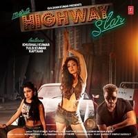 Mera Highway Star