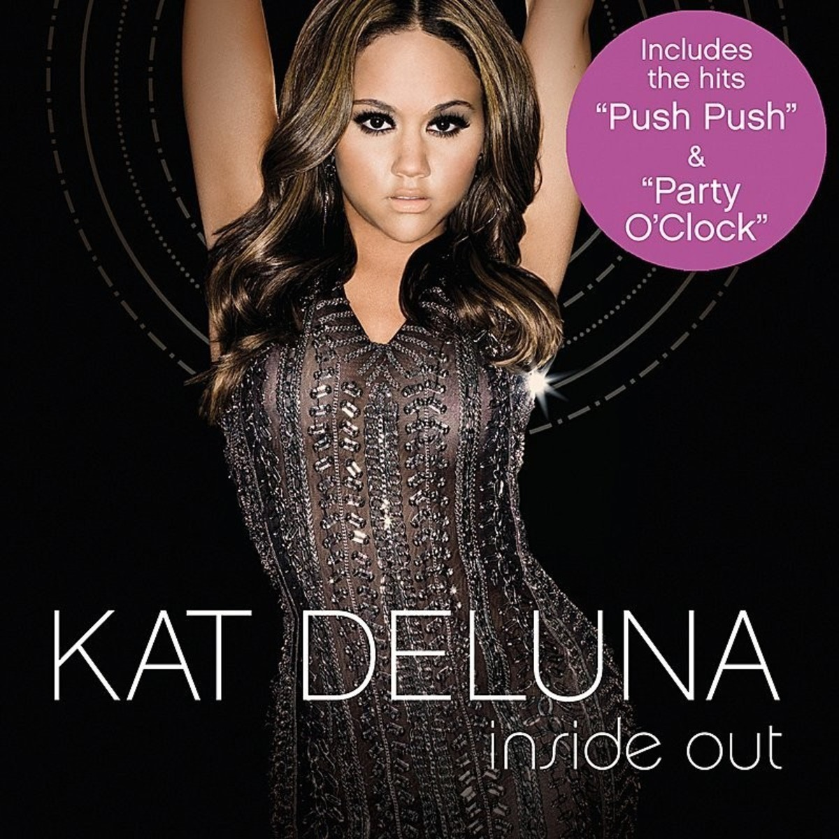 All In My Head MP3 Song Download- Inside Out All In My Head Song ...
