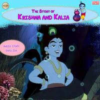 Krishna And Kalia Part 1