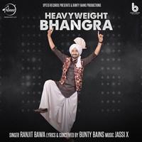 Heavyweight Bhangra