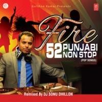 Fire - 52 Punjabi Non Stop