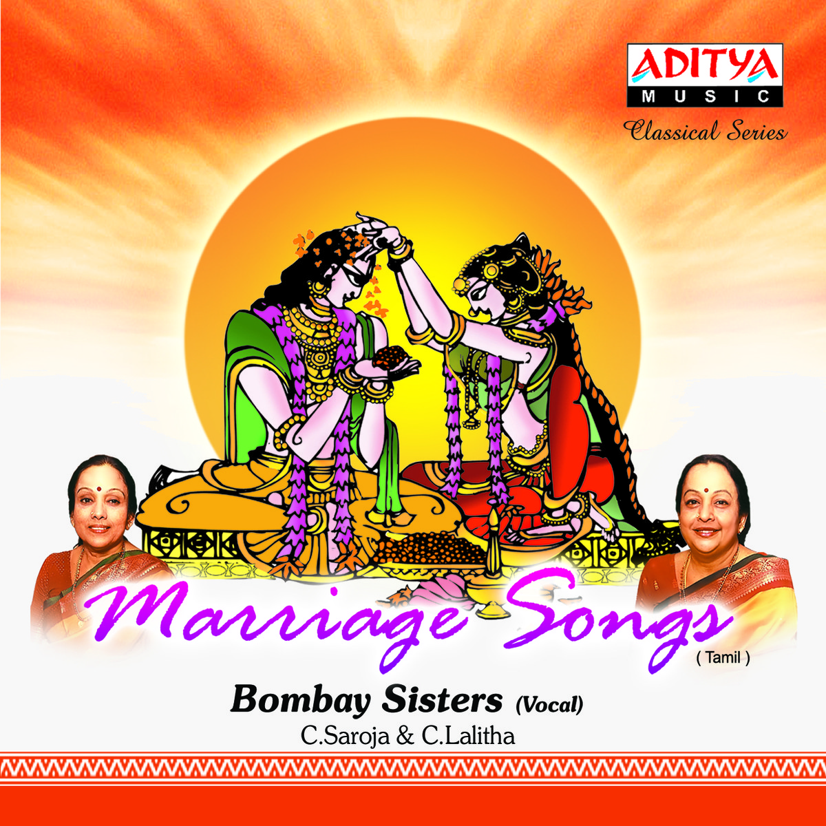 Marriage Songs Songs Download Marriage Songs Mp3 Tamil Songs Online Free On Gaana Com