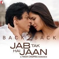 Back2Back - Jab Tak Hai Jaan