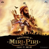 Miri Piri - Title Track