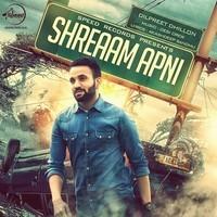 Shreaam Apni