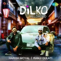 Dilko - Reloaded
