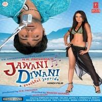 Dil Diwana