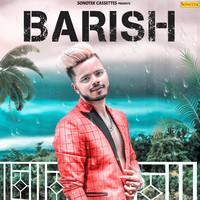 Barish