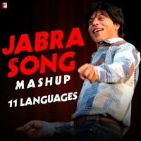 Jabra Song Mashup