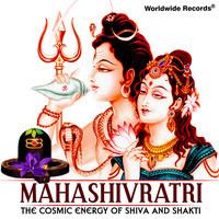 Shri Shiv Mahamantra Jap