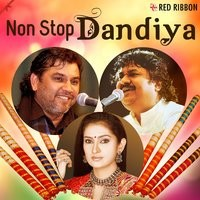 Non Stop Dandiya- Dhannya Dhannya and 5 more