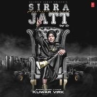 Sirra Jatt