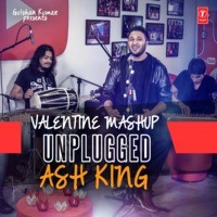 Valentine Mashup (Unplugged)