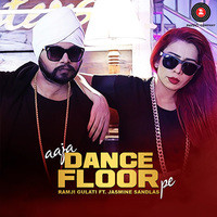 Aaja Dance Floor Pe