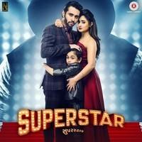 Aayo Maro Superstar