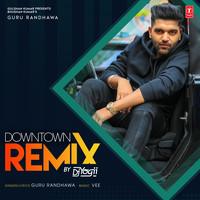 Downtown Remix