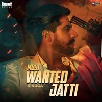 Most Wanted Jatti