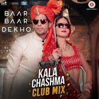 Kala Chashma Club Mix DJ Notorious