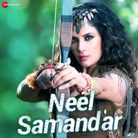 Neel Samandar