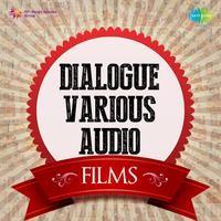 Dilwale Dulhania Le Jayenge - Audio Film