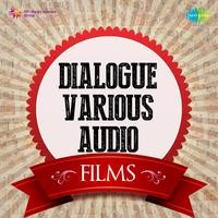 Jism Audio Film
