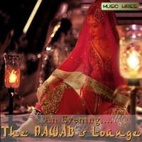 Har Sham (Lounge Mix)