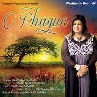 O Phagun