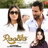 Raabta - Bengali Version