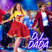DJ Wala Dada