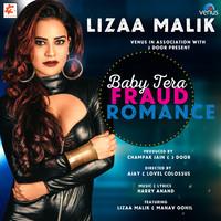 Baby Tera Fraud Romance