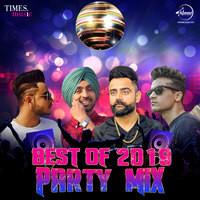 Daaru Party Remix