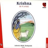 Krishna Madho - Raag Jaijawanti