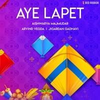 Aye Lapet