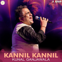 Kannil Kannil