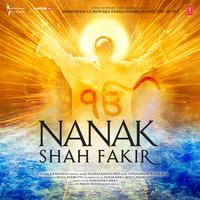 Nanak Aaya